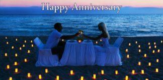 happy anniversary pics