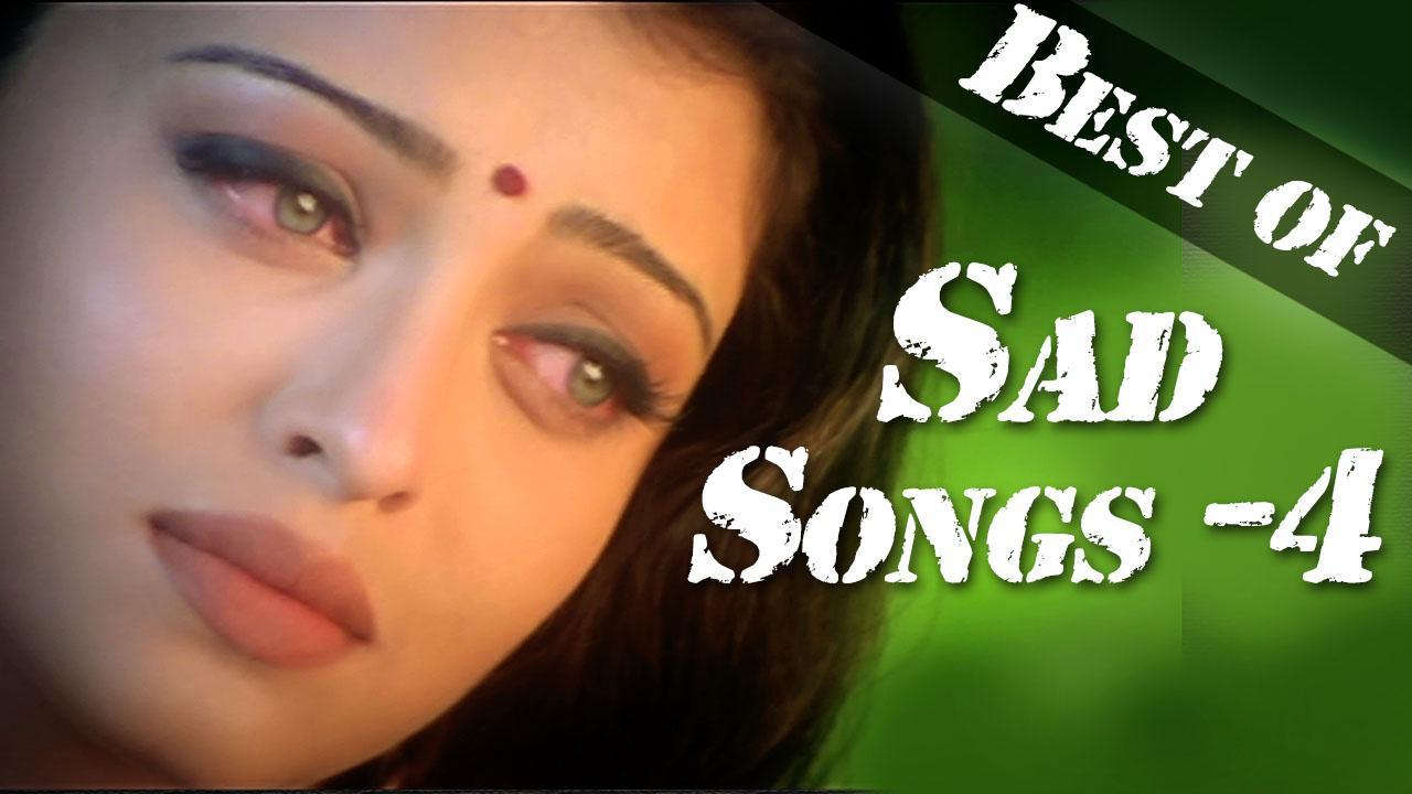 new sad songs hindi mp3 free download 2017